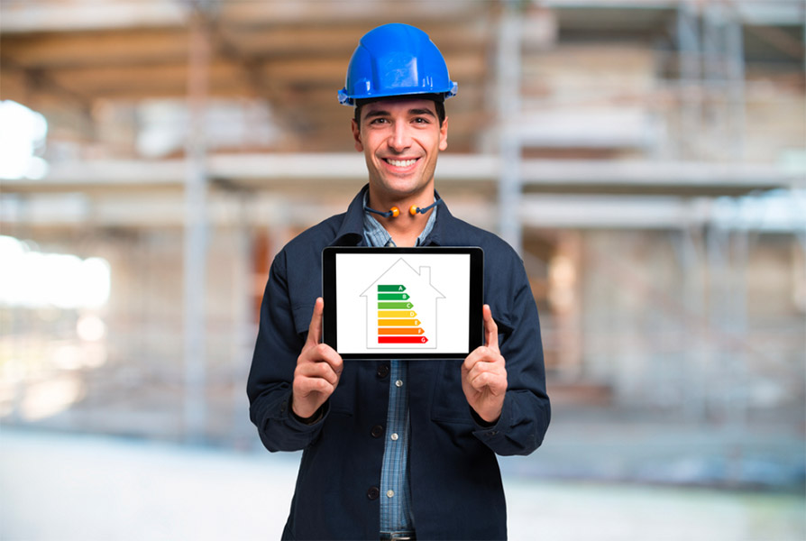 Engineering Procurement and Construction