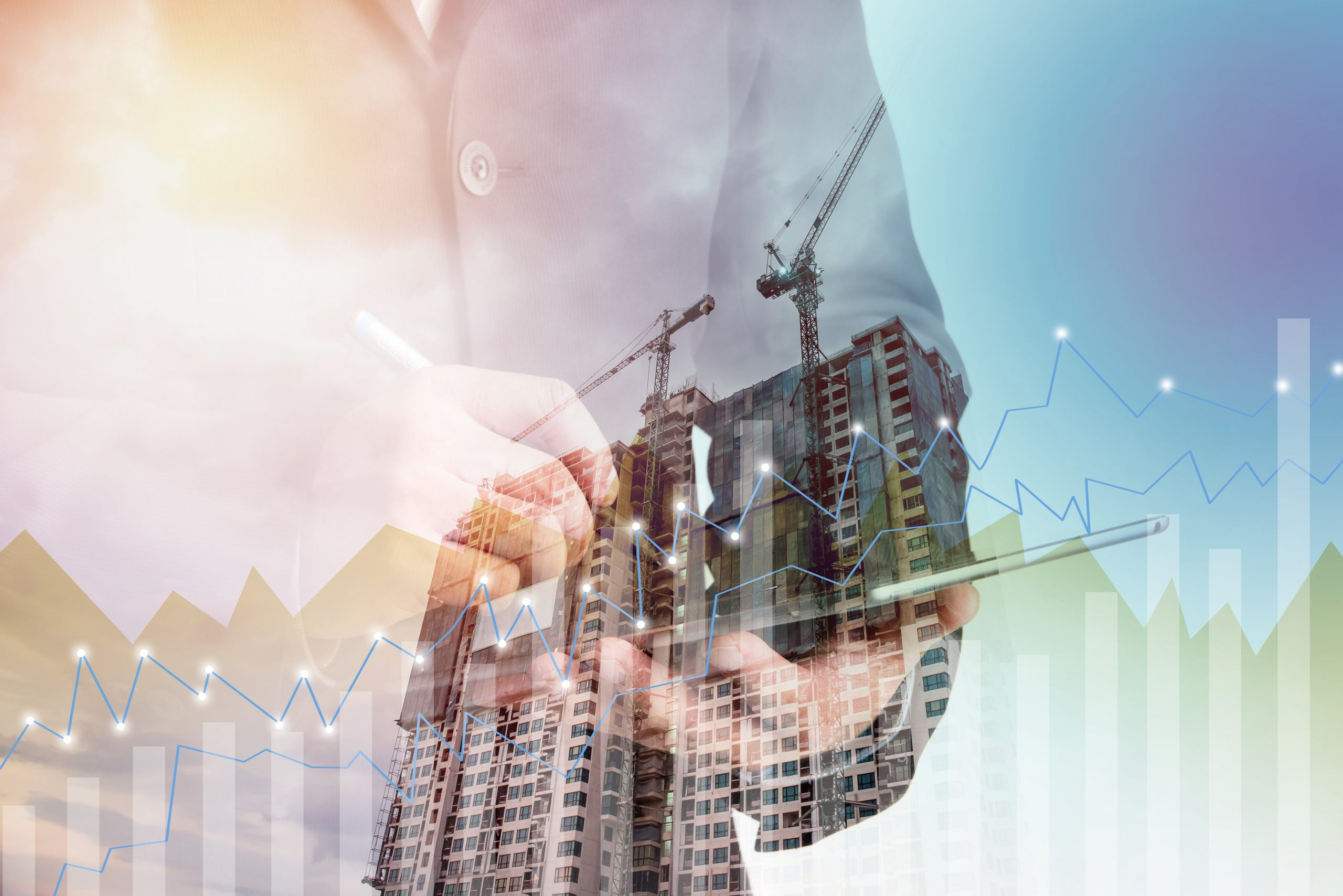 Increase Project Efficiency with Subcontractor Management Software