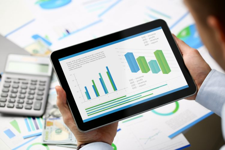 Top payroll tools and solutions for your EPC business
